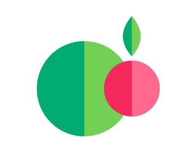 Mansfields logo